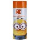 Minions Hair шампунь та кондиціонер 2 в1  400 мл