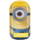 Minions Wash Duschgel (Not Suitable for Children under 3 Years) 350 ml