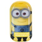 Minions Wash gel e espuma de banho (Not Suitable for Children under 3 Years) 350 ml