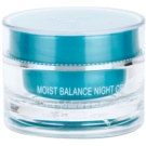 Minus 417 Moisture-Balance hydratační noční krém  50 ml