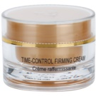 Minus 417 Time-Control zpevňující krém na obličej (Minerals from the Dead Sea) 50 ml