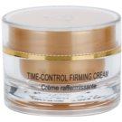 Minus 417 Time-Control zpevňující krém na obličej  50 ml