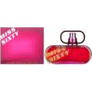 Miss Sixty Miss Sixty Eau de Toilette pentru femei 75 ml