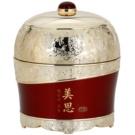 Missha MISA Cho Gong Jin orientální bylinný pleťový krém proti stárnutí  60 ml