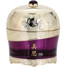Missha MISA Cho Gong Jin премиум-ориенталски билков крем за лице анти стареене  60 мл.