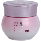 Missha Misa Yei Hyun crema reafirmante oriental  50 ml