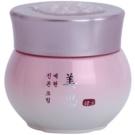 Missha Misa Yei Hyun orientalska učvrstitvena krema  50 ml