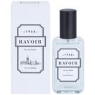 Missha Ravoir - 1960 in London parfumska voda uniseks 30 ml
