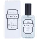 Missha Ravoir - 1780 in Paris eau de parfum unisex 30 ml