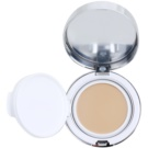 Missha Signature Compact Foundation with BB Cream Effect SPF 50+ Color No. 21 Light Pink Beige 18 g