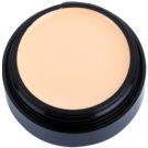 Missha The Style Creamy Concelear Color Light Beige 3 g