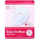 Missha Vital Bomb vitalisierende Gel-Maske  30 g