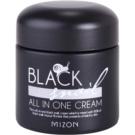 Mizon Black Snail bőrkrém csiga szekréció 90% szűrletével  75 ml