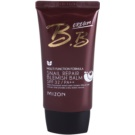 Mizon Multi Function Formula BB Cream with Snail Extract SPF 32 Color Sand Beige  50 ml