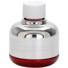 Mizon Skin Recovery serum odmładzające na noc do cery zmęczonej  30 ml