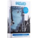 Mojo Live Now Inspired by Berlin туалетна вода для жінок 30 мл