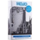 Mojo Live Now Inspired By Shanghai туалетна вода для жінок 30 мл
