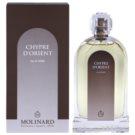 Molinard Les Orientaux Chypre D'Orient Eau de Toilette pentru femei 100 ml