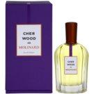 Molinard Cher Wood парфумована вода унісекс 90 мл
