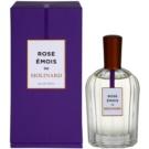 Molinard Rose Emois Eau De Parfum pentru femei 90 ml
