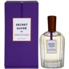 Molinard Secret Sucre eau de parfum unisex 90 ml