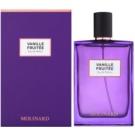 Molinard Vanilla Fruitee Parfumovaná voda unisex 75 ml