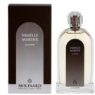 Molinard Les Orientaux Vanille Marine toaletní voda unisex 100 ml