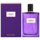 Molinard Vanille парфумована вода для жінок 75 мл