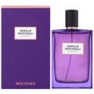 Molinard Vanille Patchouli parfumska voda uniseks 75 ml