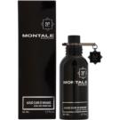 Montale Aoud Cuir d'Arabie Eau de Parfum für Herren 50 ml