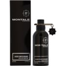 Montale Aoud Cuir d'Arabie Eau de Parfum for Men 50 ml