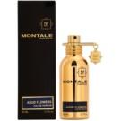 Montale Aoud Flowers парфумована вода унісекс 50 мл