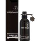 Montale Aromatic Lime eau de parfum unisex 50 ml