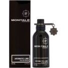 Montale Aromatic Lime woda perfumowana unisex 50 ml