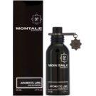 Montale Aromatic Lime parfumska voda uniseks 50 ml