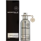 Montale Amandes Orientales Parfumovaná voda unisex 50 ml