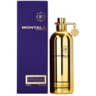 Montale Aoud Velvet парфюмна вода унисекс 100 мл.