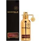 Montale Aoud Purple Rose eau de parfum unisex 50 ml