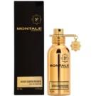 Montale Aoud Queen Roses Eau De Parfum pentru femei 50 ml