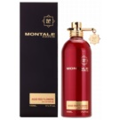 Montale Aoud Red Flowers parfémovaná voda unisex 100 ml
