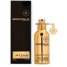 Montale Attar Eau de Parfum unisex 50 ml