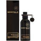 Montale Black Aoud parfumska voda za moške 50 ml
