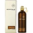 Montale Boise Fruite parfumska voda uniseks 100 ml
