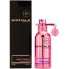 Montale Candy Rose parfumska voda za ženske 50 ml
