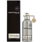 Montale Chocolate Greedy parfémovaná voda unisex 50 ml