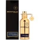 Montale Chypré Vanillé Eau de Parfum unissexo 50 ml