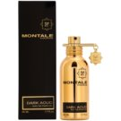 Montale Dark Aoud парфюмна вода унисекс 50 мл.