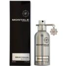 Montale Embruns d'Essaouira eau de parfum unisex 50 ml