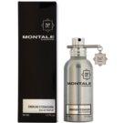 Montale Embruns d'Essaouira Eau de Parfum unissexo 50 ml