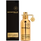 Montale Gold Flowers Eau de Parfum for Women 50 ml